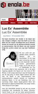 band-assemblee_Review_B_enola_guy-peters