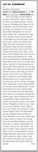 band-assemblee_Review_D_Freistihl58