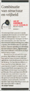band-assemblee_Review_NL_Parool