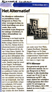 band-rubatong_Review_NL_AlmCourant