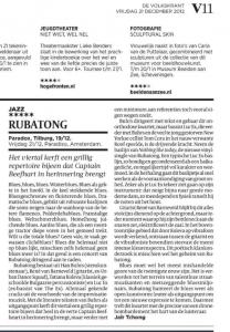 band-rubatong_Review_NL_VolksK_211212